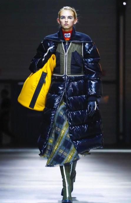 kenzo-menswear-fall-winter-2017-paris79