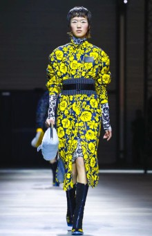 kenzo-menswear-fall-winter-2017-paris80