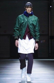 kenzo-menswear-fall-winter-2017-paris84