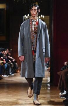 kolor-menswear-fall-winter-2017-paris15