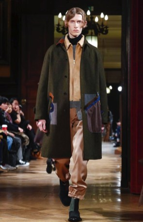 kolor-menswear-fall-winter-2017-paris20