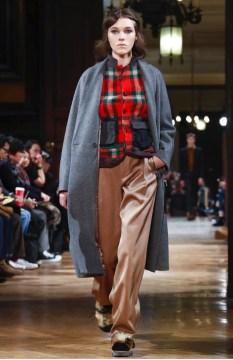 kolor-menswear-fall-winter-2017-paris21