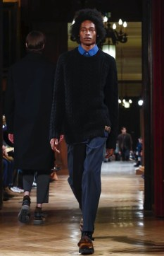 kolor-menswear-fall-winter-2017-paris28