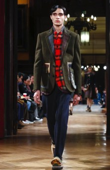 kolor-menswear-fall-winter-2017-paris30
