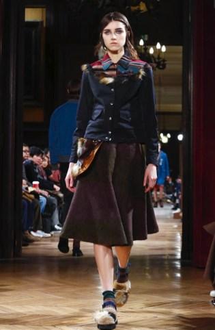 kolor-menswear-fall-winter-2017-paris31
