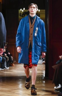 kolor-menswear-fall-winter-2017-paris35