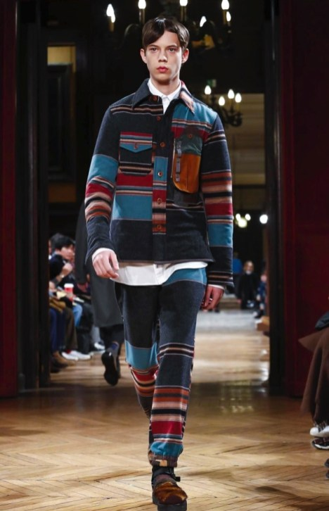 kolor-menswear-fall-winter-2017-paris39