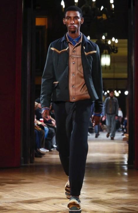 kolor-menswear-fall-winter-2017-paris41