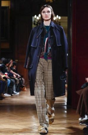 kolor-menswear-fall-winter-2017-paris6