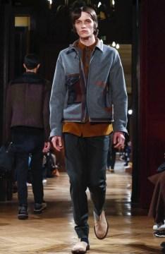kolor-menswear-fall-winter-2017-paris9