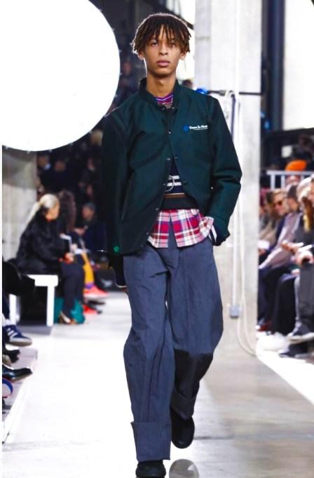 lanvin-menswear-fall-winter-2017-paris13