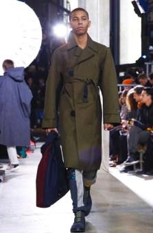 lanvin-menswear-fall-winter-2017-paris15