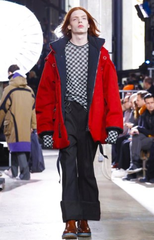 lanvin-menswear-fall-winter-2017-paris20