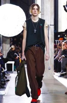 lanvin-menswear-fall-winter-2017-paris22