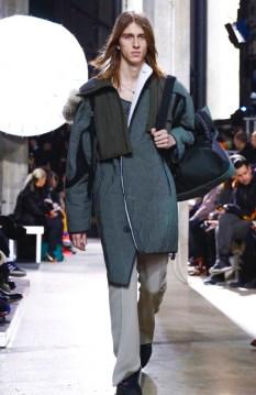 lanvin-menswear-fall-winter-2017-paris23