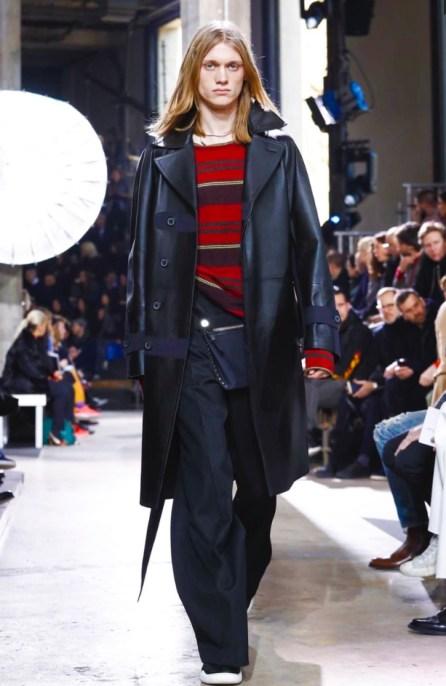 lanvin-menswear-fall-winter-2017-paris25