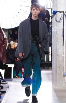 lanvin-menswear-fall-winter-2017-paris27