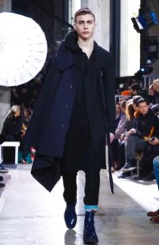 lanvin-menswear-fall-winter-2017-paris34