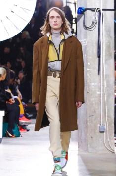 lanvin-menswear-fall-winter-2017-paris42