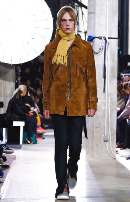 lanvin-menswear-fall-winter-2017-paris48