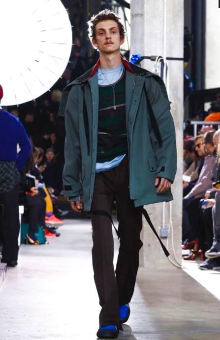 lanvin-menswear-fall-winter-2017-paris49