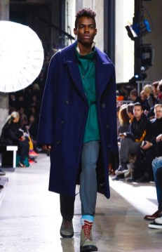 lanvin-menswear-fall-winter-2017-paris8