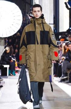 lanvin-menswear-fall-winter-2017-paris9