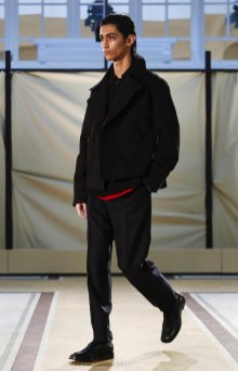 lemaire-menswear-fall-winter-2017-paris10
