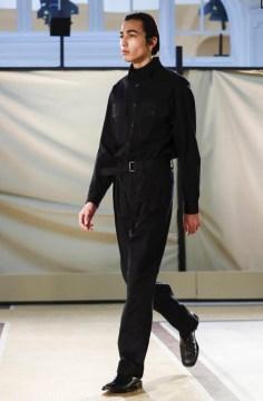 lemaire-menswear-fall-winter-2017-paris14