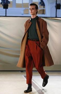 lemaire-menswear-fall-winter-2017-paris22