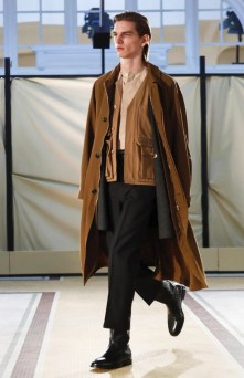 lemaire-menswear-fall-winter-2017-paris35
