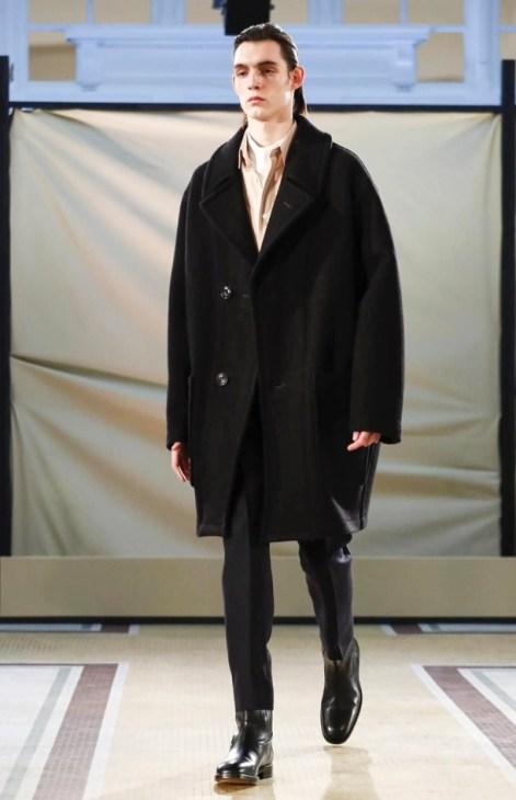 lemaire-menswear-fall-winter-2017-paris39