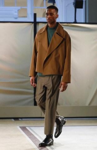 lemaire-menswear-fall-winter-2017-paris6