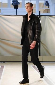lemaire-menswear-fall-winter-2017-paris8