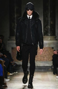 les-hommes-menswear-fall-winter-2017-milan11