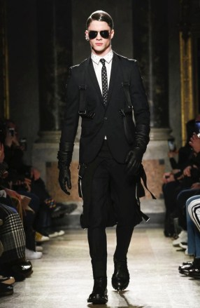 les-hommes-menswear-fall-winter-2017-milan13