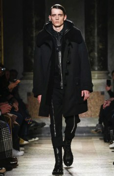 les-hommes-menswear-fall-winter-2017-milan16