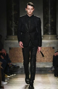 les-hommes-menswear-fall-winter-2017-milan17