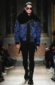 les-hommes-menswear-fall-winter-2017-milan2