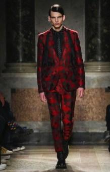les-hommes-menswear-fall-winter-2017-milan23
