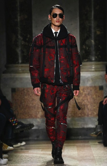 les-hommes-menswear-fall-winter-2017-milan25