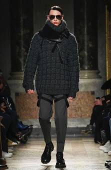les-hommes-menswear-fall-winter-2017-milan30