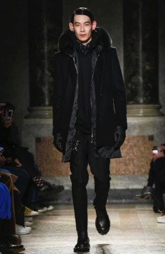 les-hommes-menswear-fall-winter-2017-milan4