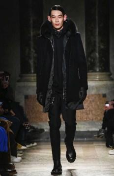 les-hommes-menswear-fall-winter-2017-milan4