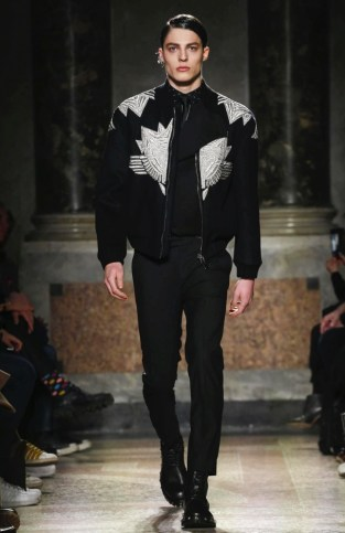 les-hommes-menswear-fall-winter-2017-milan6