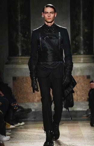 les-hommes-menswear-fall-winter-2017-milan7