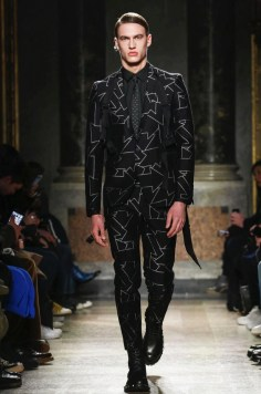 les-hommes-menswear-fall-winter-2017-milan8