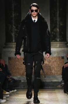 les-hommes-menswear-fall-winter-2017-milan9