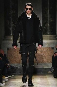 les-hommes-menswear-fall-winter-2017-milan9
