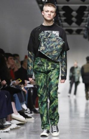 liam-hodges-menswear-fall-winter-2017-london6